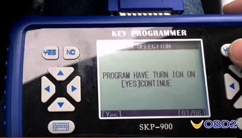 skp900-program-remote-key-range-rover-evoque-8