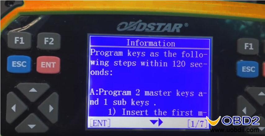 toyota-g-chip-72-11