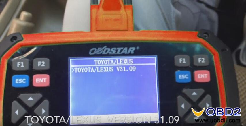 toyota-lexus-v31-09-02