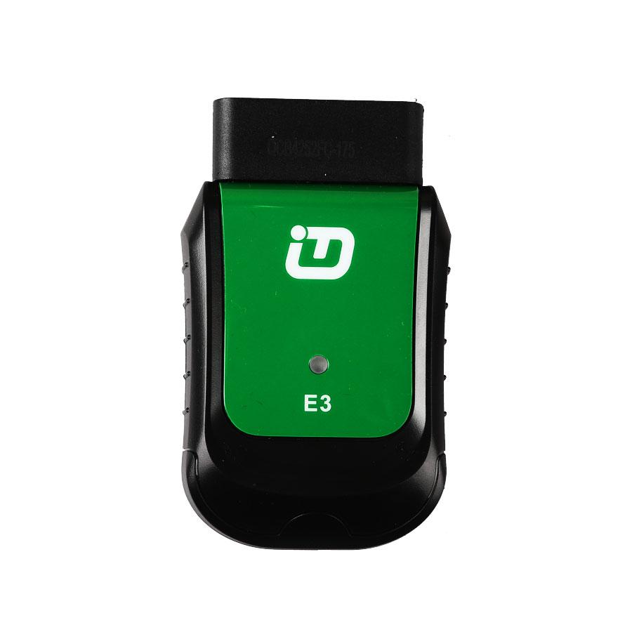 xtuner-e3-wifi-obd2-diagnostic-tool-1