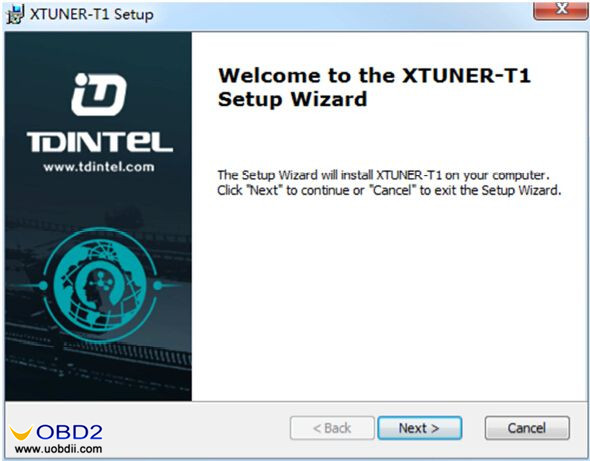 xtuner-t1-software-installation-guide-3