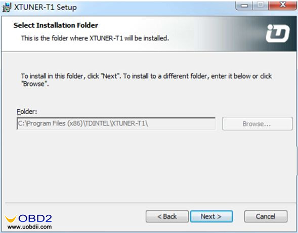 xtuner-t1-software-installation-guide-4