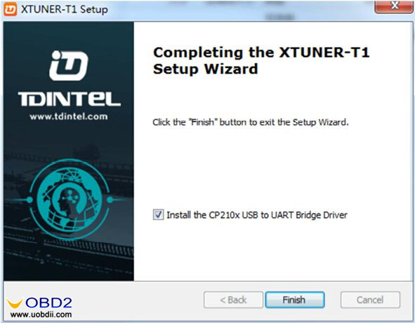 xtuner-t1-software-installation-guide-6