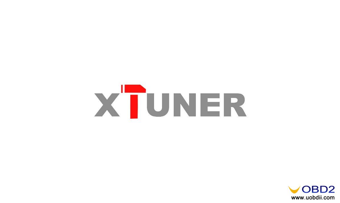xtuner-x500-activation-01