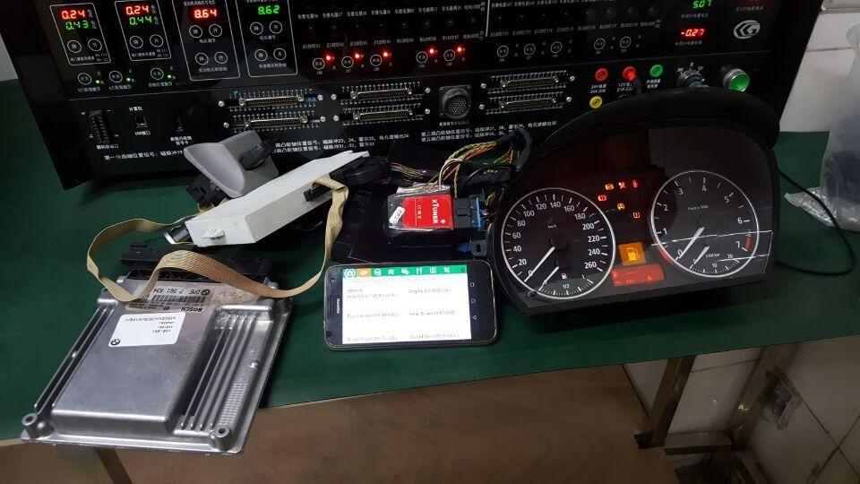 xtuner-x500-test-04