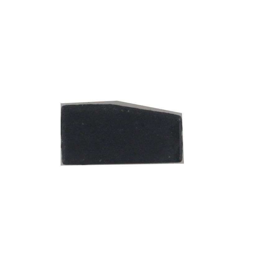 CN5 Toyota G chip-02