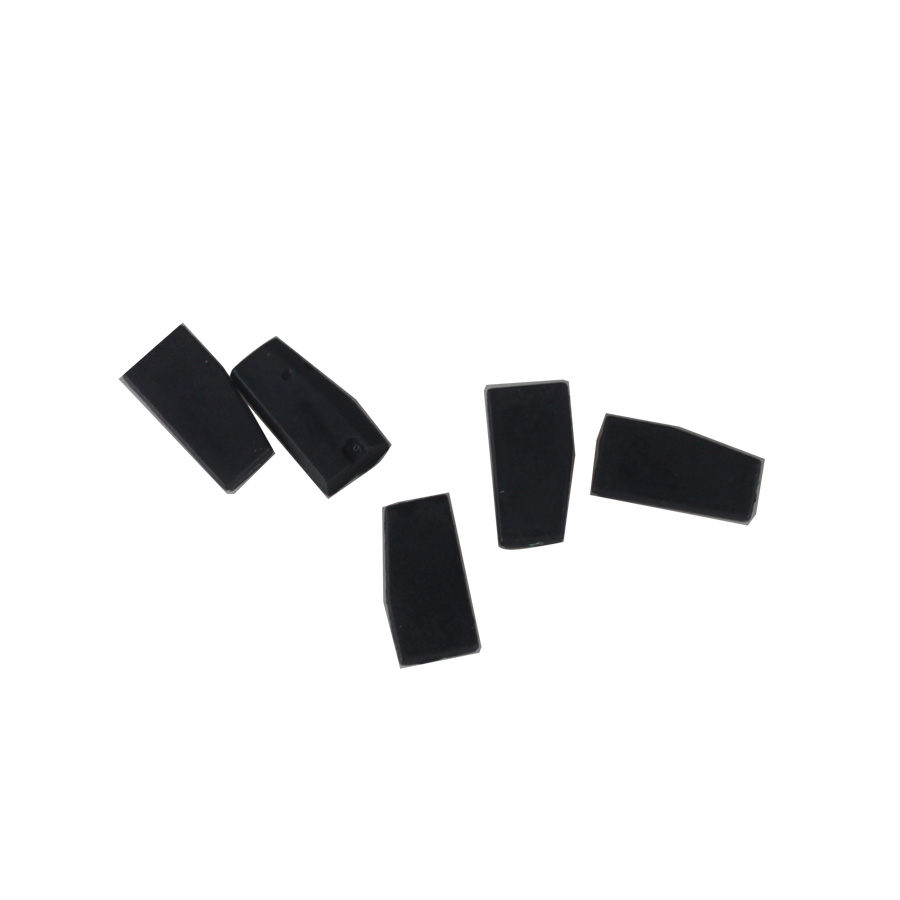 CN5 Toyota G chip 5 pieces