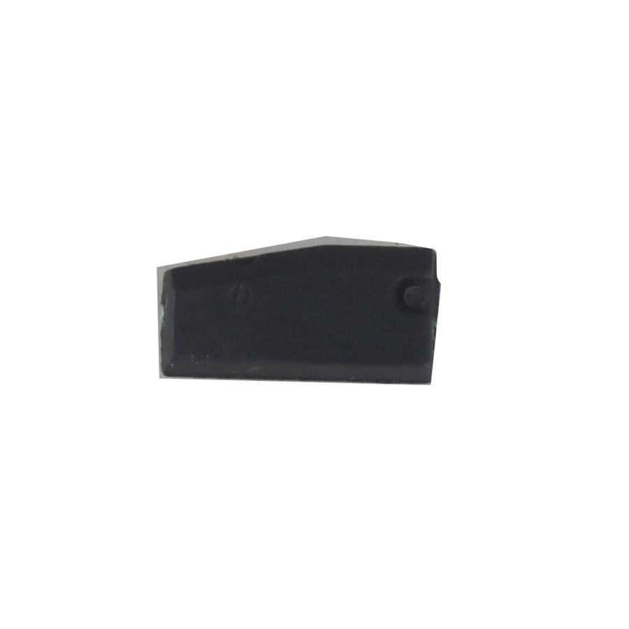 CN5 Toyota G chip
