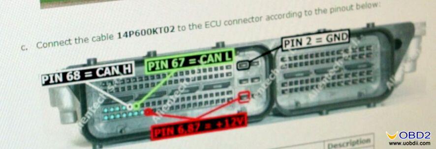 KTAG-ECU-Programming-Tool-read-VAG-Audi-EDC17C46-4