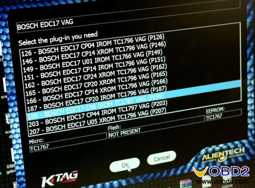 KTAG-ECU-Programming-Tool-read-VAG-Audi-EDC17C46-9