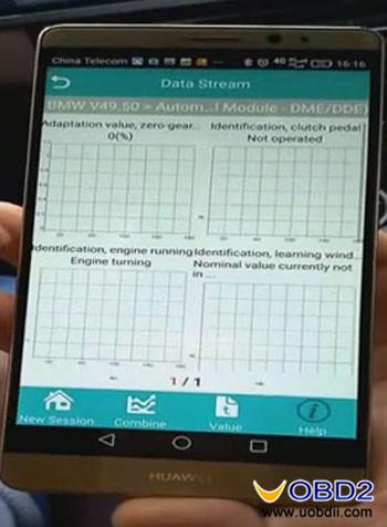 M-diag-Lite-diagnose-BMW-520Li-2014-13
