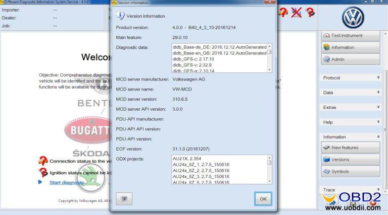 ODIS-vag-4.0.0-vas5054a-software-1