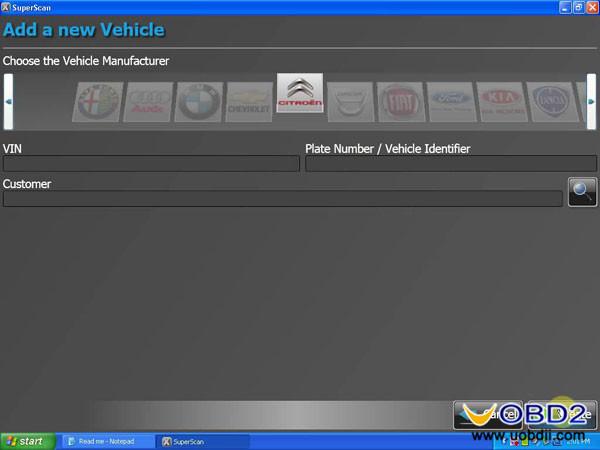 PSA-COM-Bluetooth-scanner-installation-13