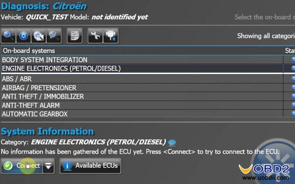 PSA-COM-Bluetooth-scanner-installation-14