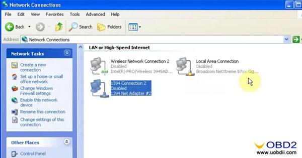 PSA-COM-Bluetooth-scanner-installation-2