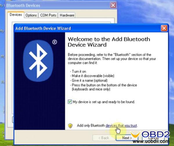 PSA-COM-Bluetooth-scanner-installation-8