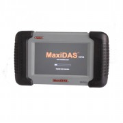 autel-maxidas-ds708-update-180