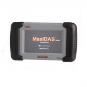 autel-maxidas-ds708-update-180