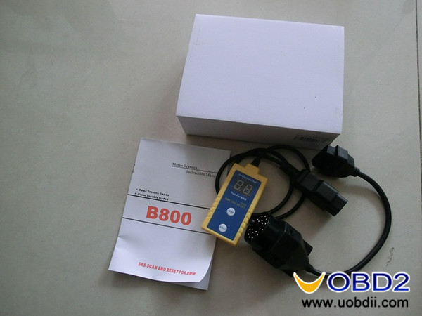 bmw-b800-airbag-reset-tool-1