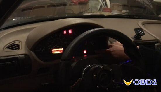 bmw-b800-reset-bmw-z3-airbag-light-10