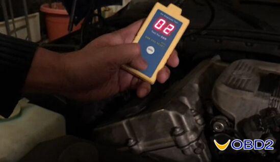 bmw-b800-reset-bmw-z3-airbag-light-6