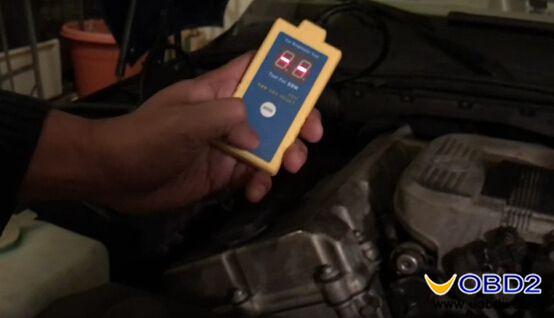 bmw-b800-reset-bmw-z3-airbag-light-7