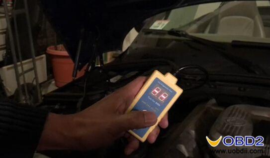bmw-b800-reset-bmw-z3-airbag-light-9