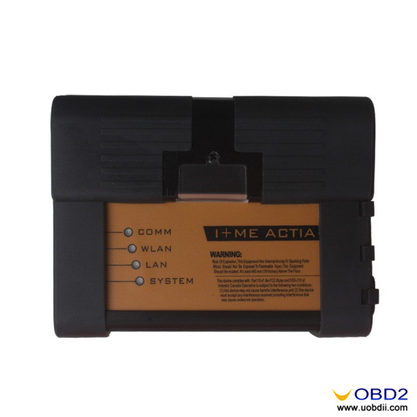 bmw-icom-a2-b-c-diagnostic-and-programming-tool-without-software-update-4