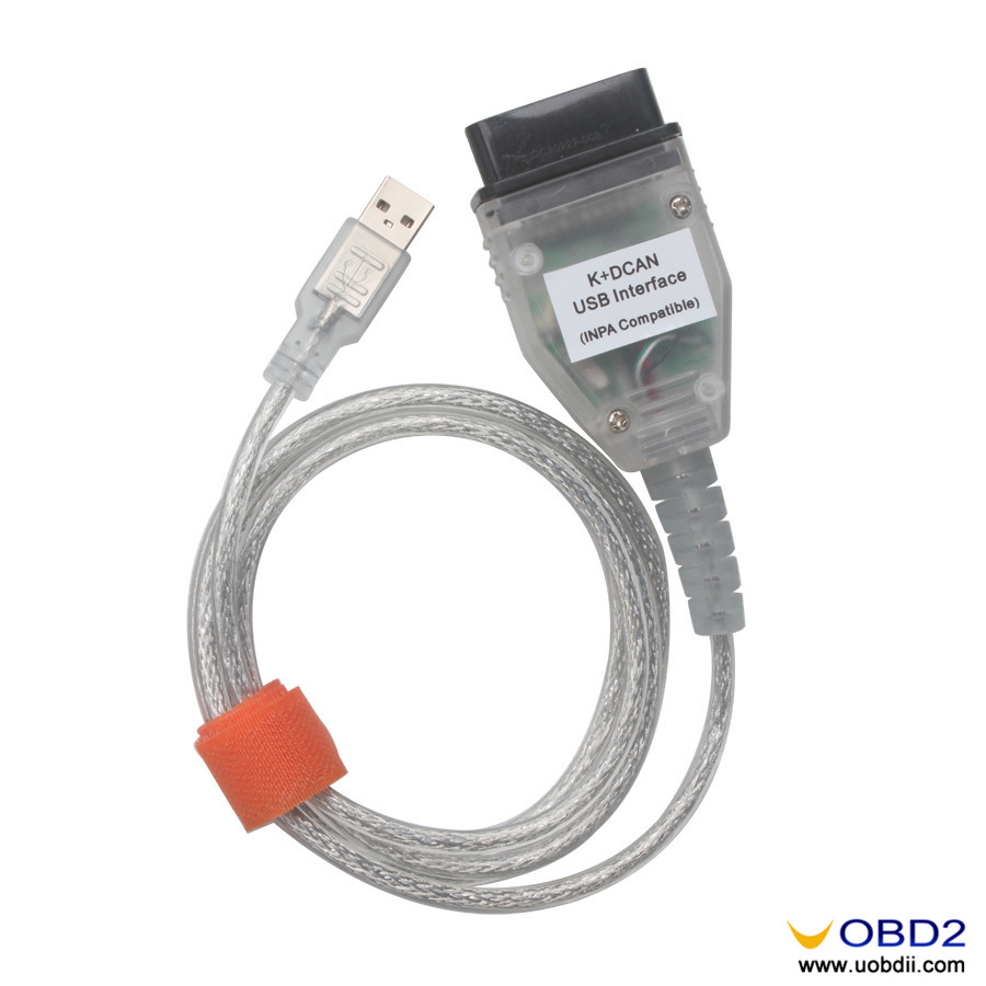 bmw-inpa-k-can-cable-7
