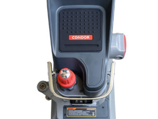 condor-manually-key-cutting-machine-1