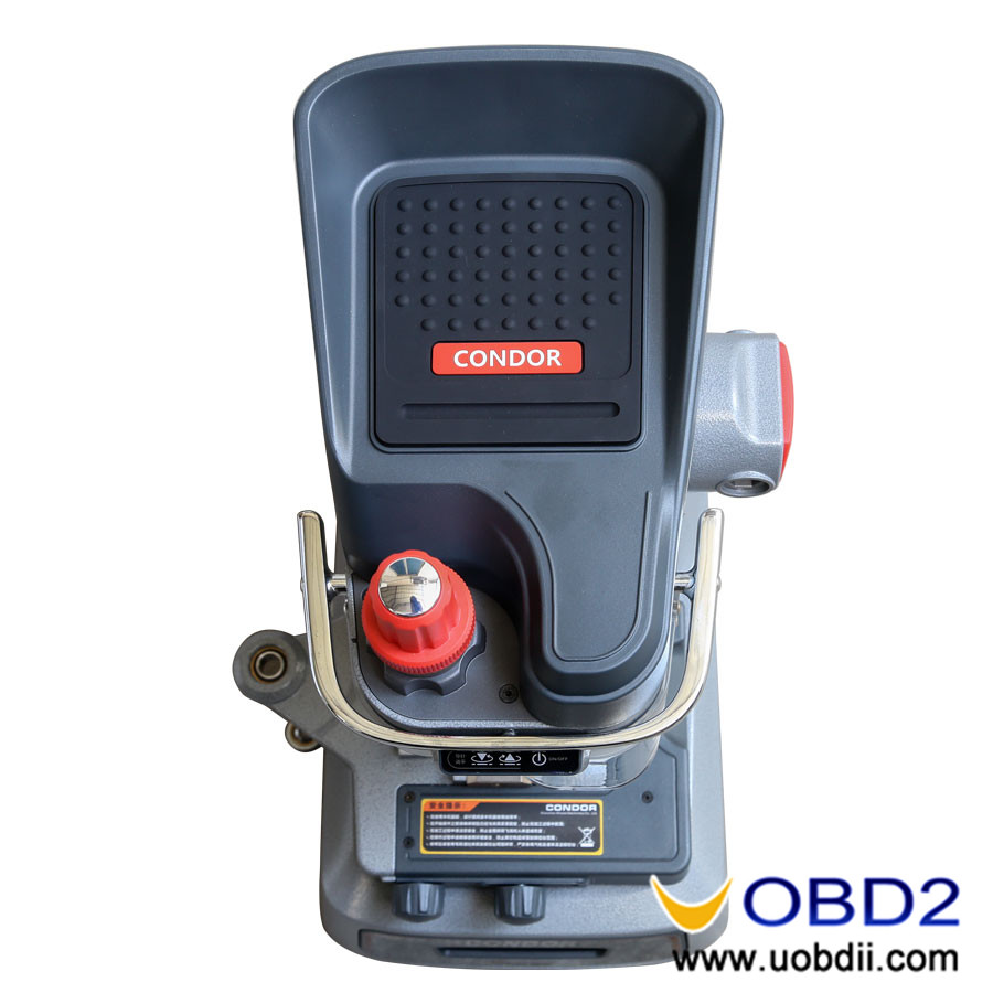 condor-manually-key-cutting-machine-1
