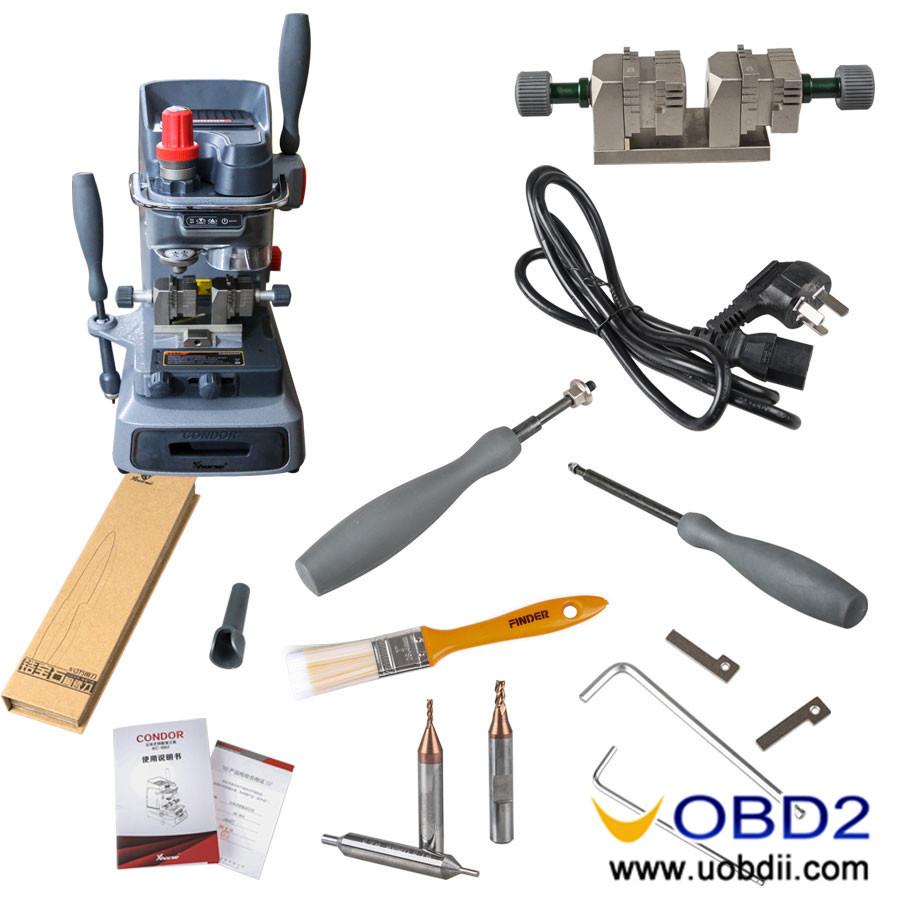 condor-manually-key-cutting-machine-1110-12