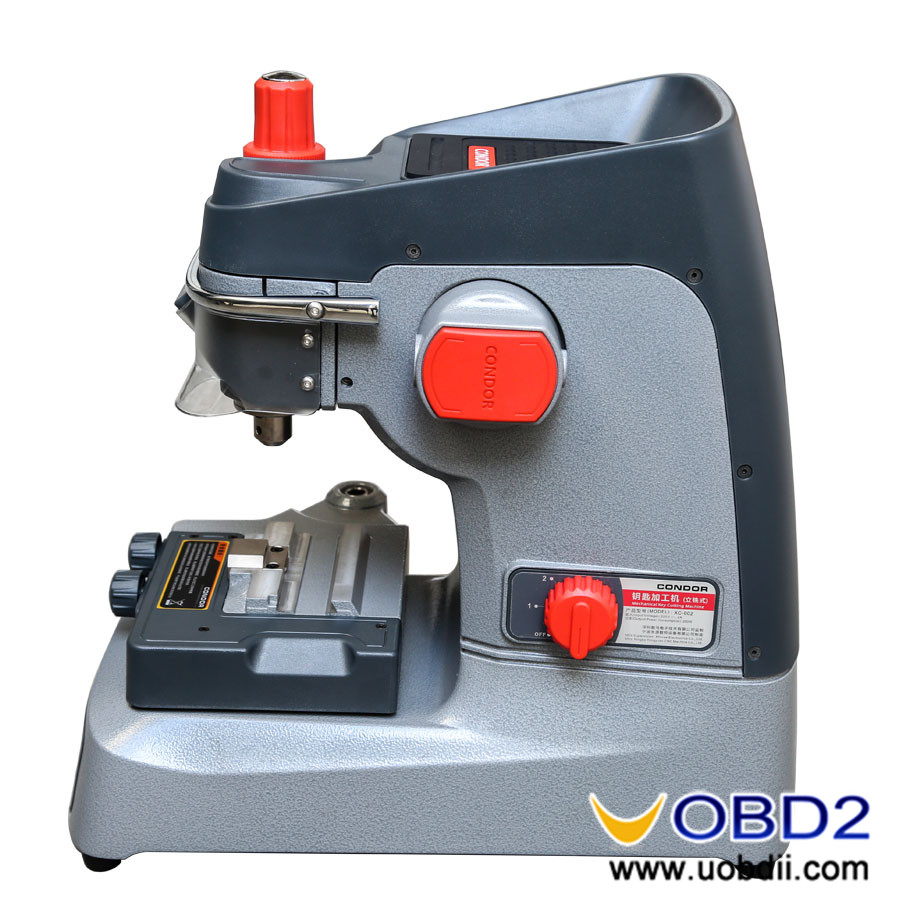 condor-manually-key-cutting-machine-2