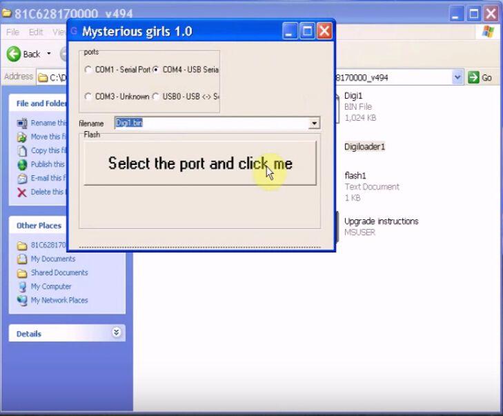 digiprog-3-v494-update-software-install-12