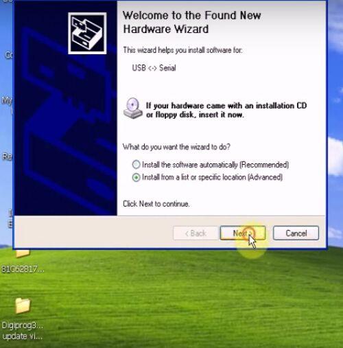 digiprog-3-v494-update-software-install-7