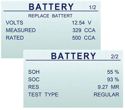 foxwell-bt780-battery-tester-2