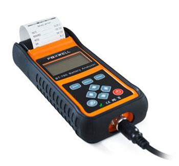 foxwell-bt780-battery-tester-4