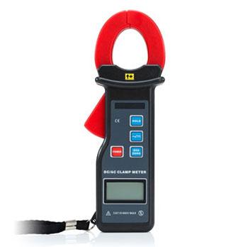 foxwell-bt780-battery-tester-5