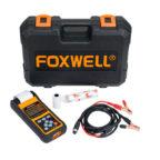 foxwell-bt780-battery-tester-6