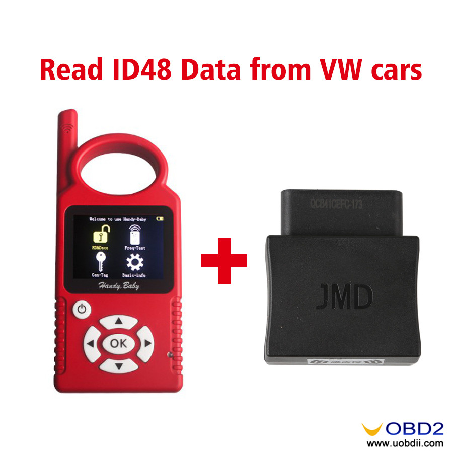 handy-baby-auto-key-programme-plus-jmd-assistant-obd-adapter-1