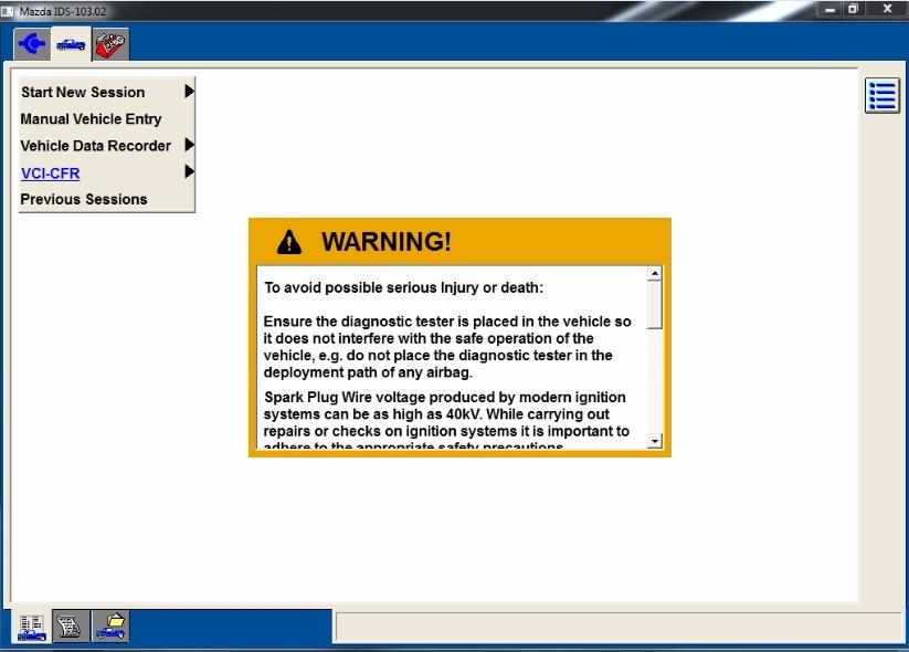 mazda-ids-v103-software-2