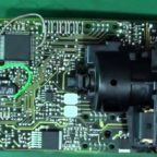 mb-w203-eis-motorola-repair-tips-1