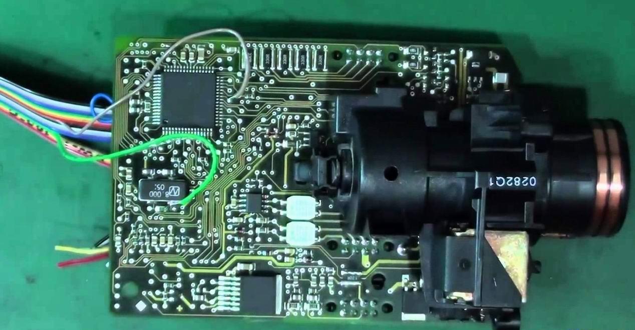 mb-w203-eis-motorola-repair-tips-1