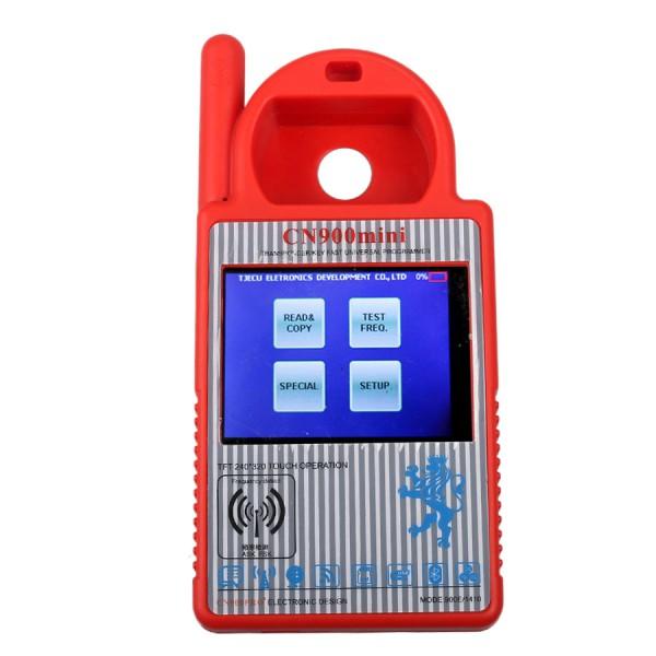 mini-cn900-key-programmer-new-1