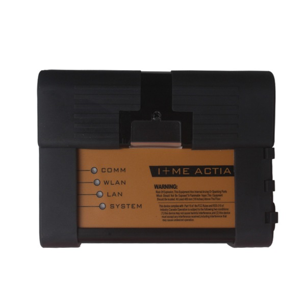 new-bmw-icom-a2-b-c-diagnostic-and-programming-tool-without-software-update-1