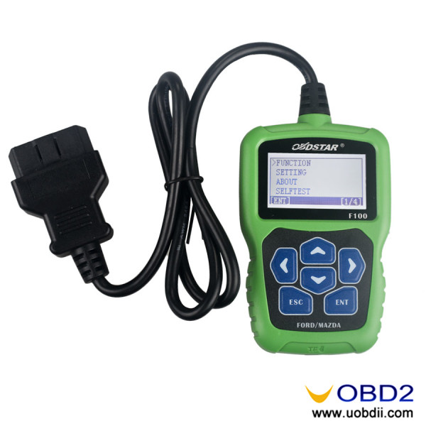 obdstar-f-100-for-mazda-and-ford-auto-key-programmer-1