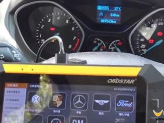 obdstar-x300-dp-change-ford-focus-mileage-1