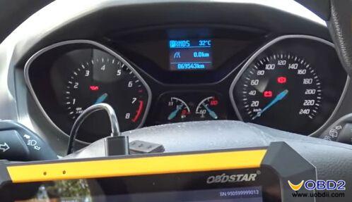 obdstar-x300-dp-change-ford-focus-mileage-5