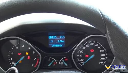 obdstar-x300-dp-change-ford-focus-mileage-7