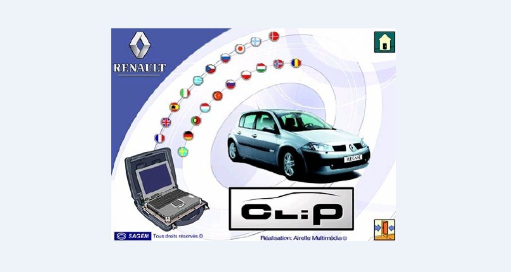 renault-can-clip-v165-download-1